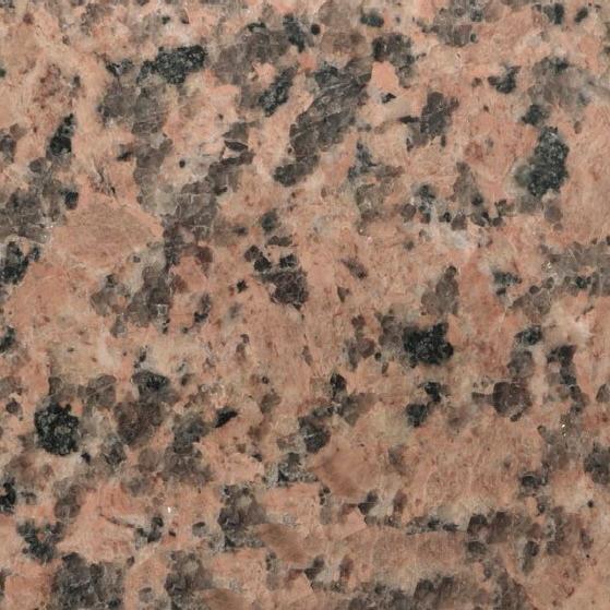 G628 Granite