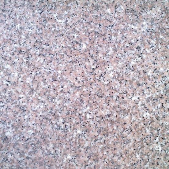G639 Granite