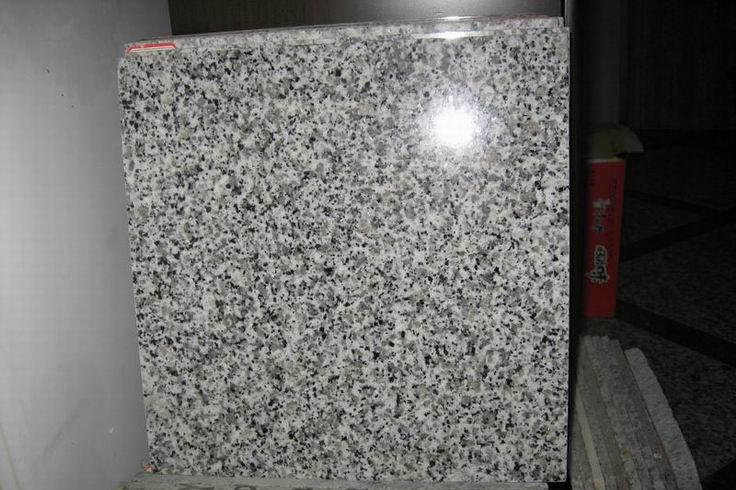 G640 Granite Tiles Polished Granite Flooring Tiles