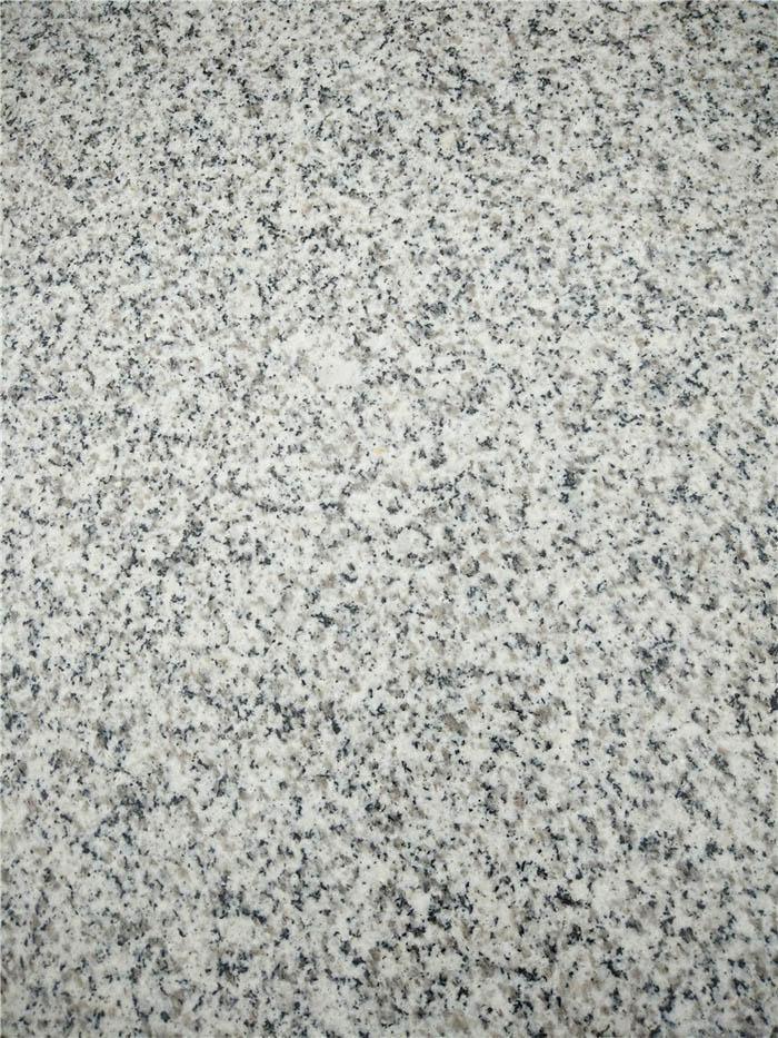G640 Jinjiang G640 Granite Color