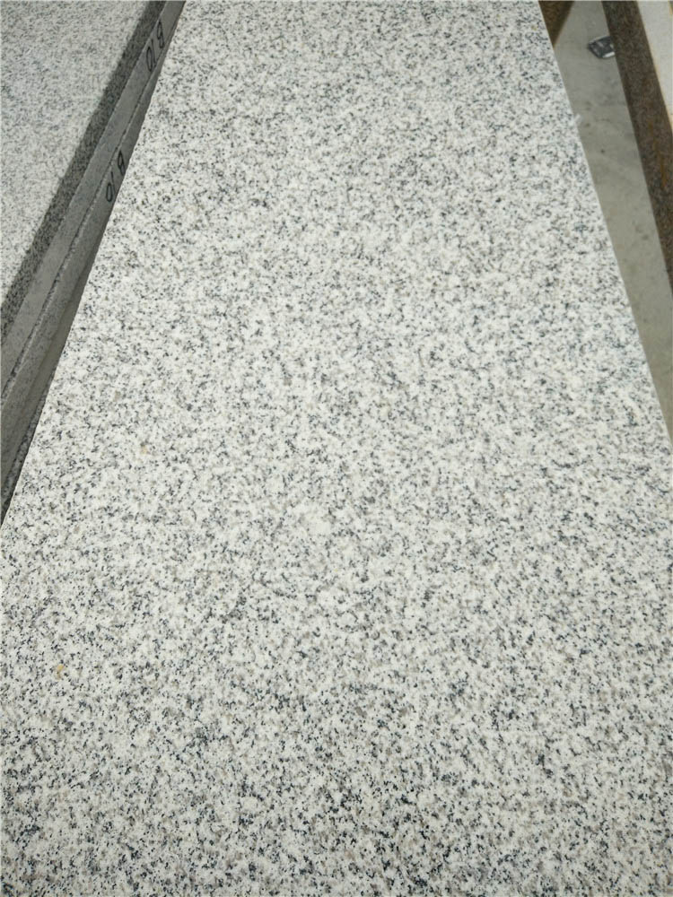 G640 Jinjiang G640 Granite White Granite Countertops for Kitchen