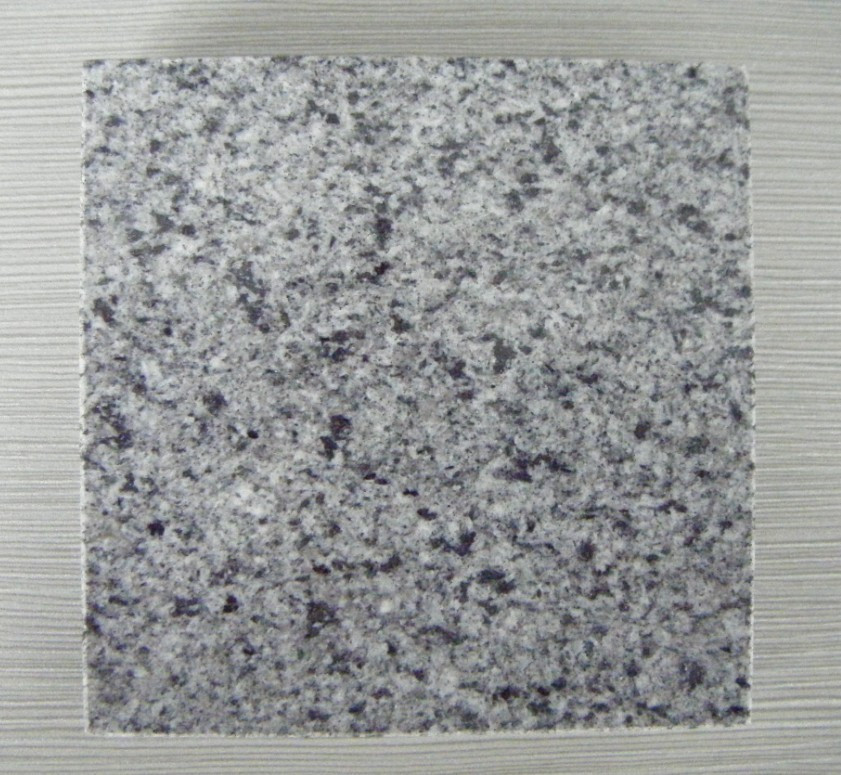 G641 Granite White Flooring Tiles