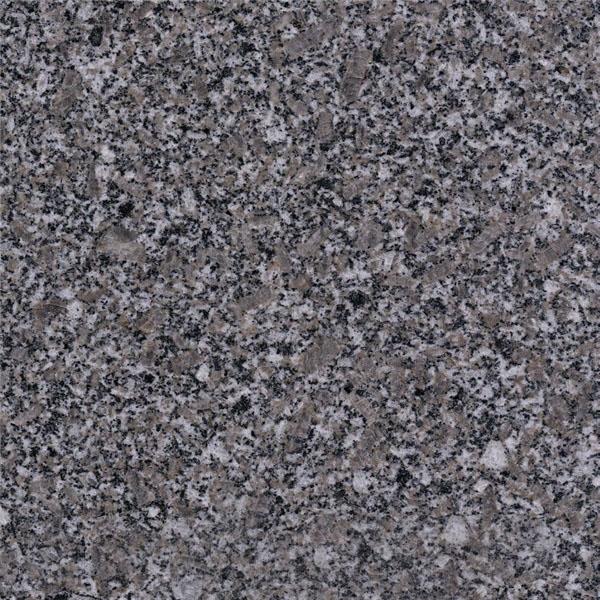 G651 Granite