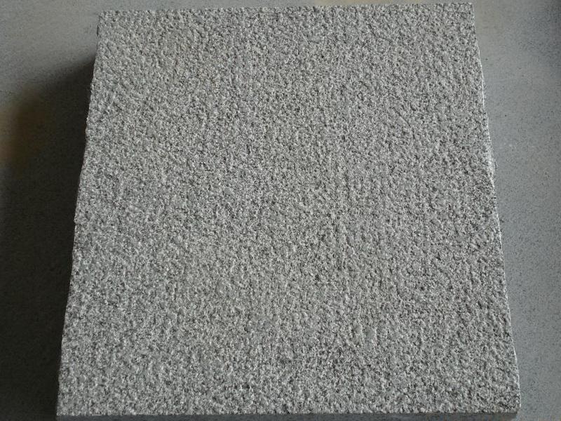 G654 Padang Dark Granite Tiles