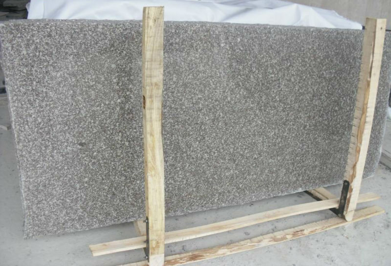 G664 Granite Slabs Chinese Pink Granite Slabs