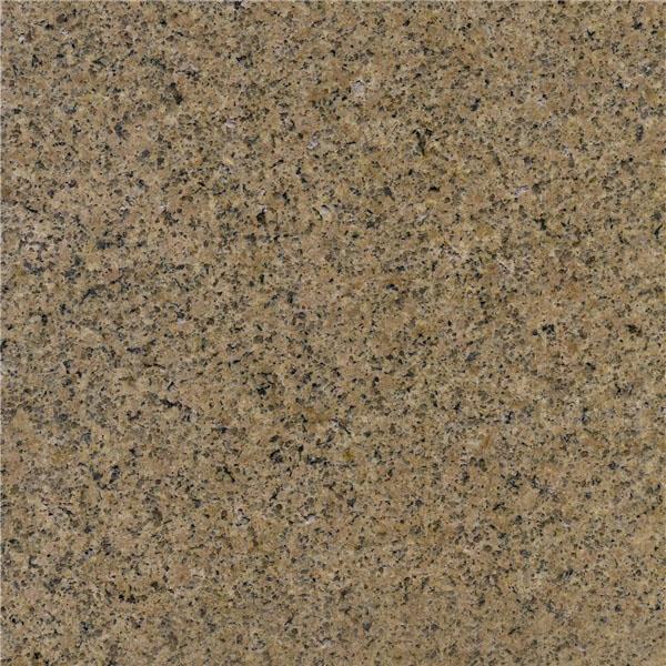 G672 Granite