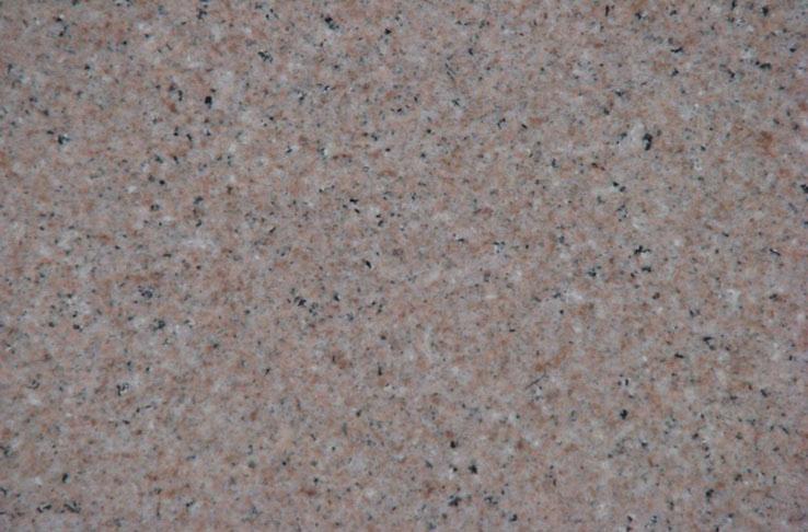 G681 Granite Color