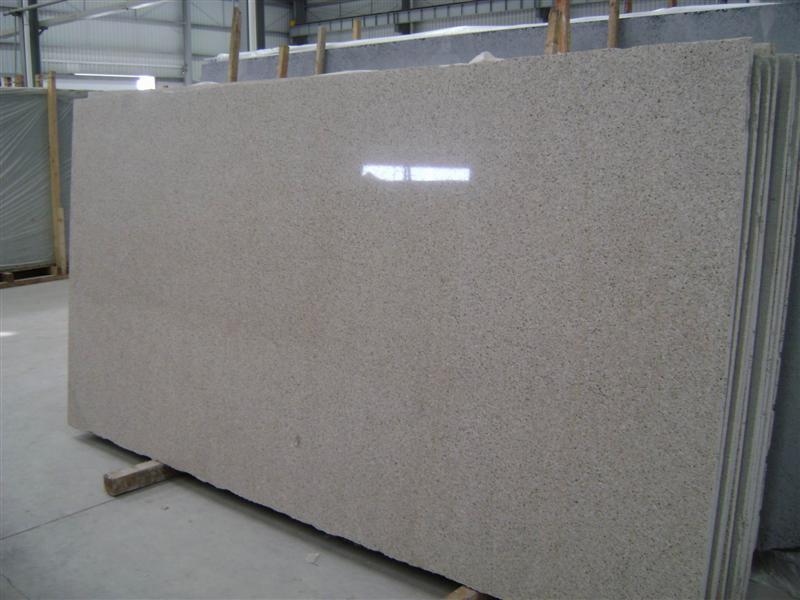 G682 Granite Slabs Polished Chinese Granite Stone Slabs