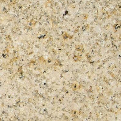 G682 Polished Granite Slabs & Tiles China Yellow Granite