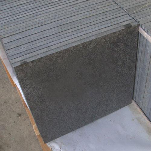 G684 Flamed Tile Chinese Granite Tiles