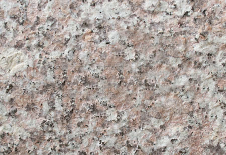 G687 Flamed Granite