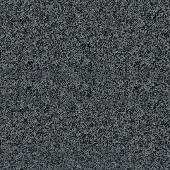 G699 Granite