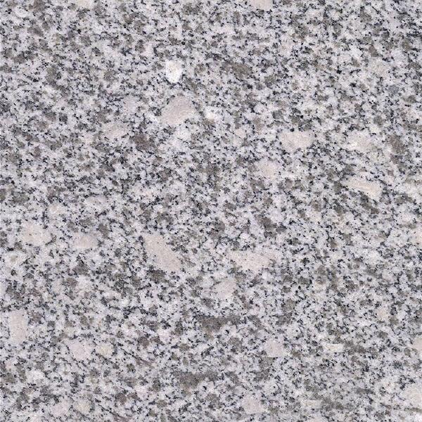 G735 Granite