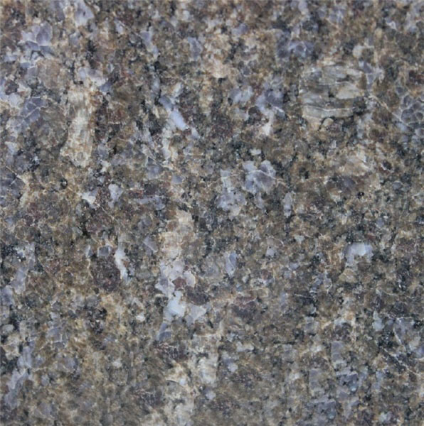 G838 Granite
