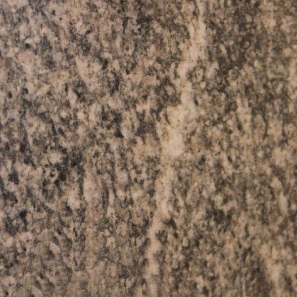 G856 Granite