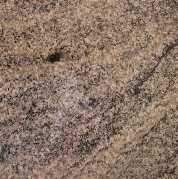G869 Granite