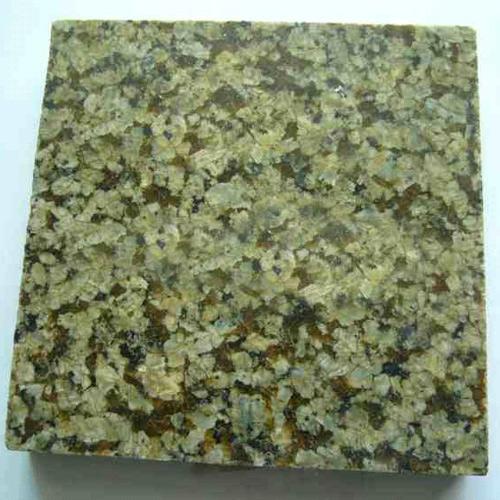 G889 Jiangxi Green Tile