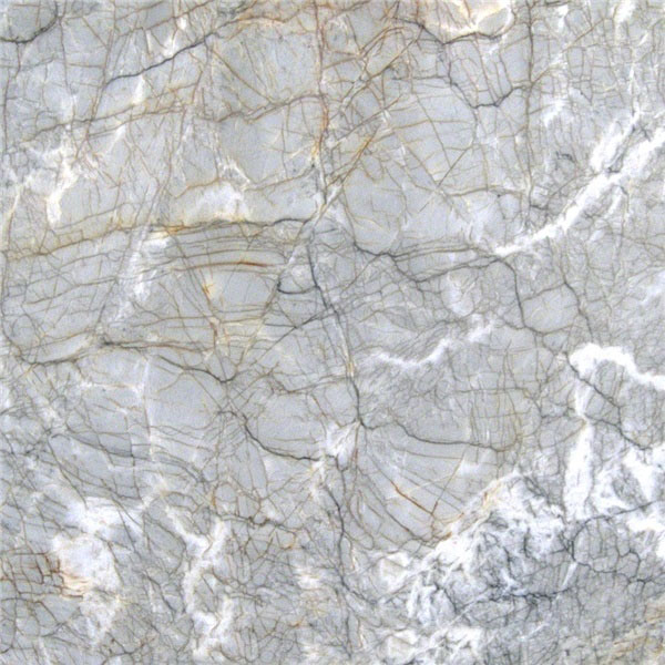 Gabana Quartzite