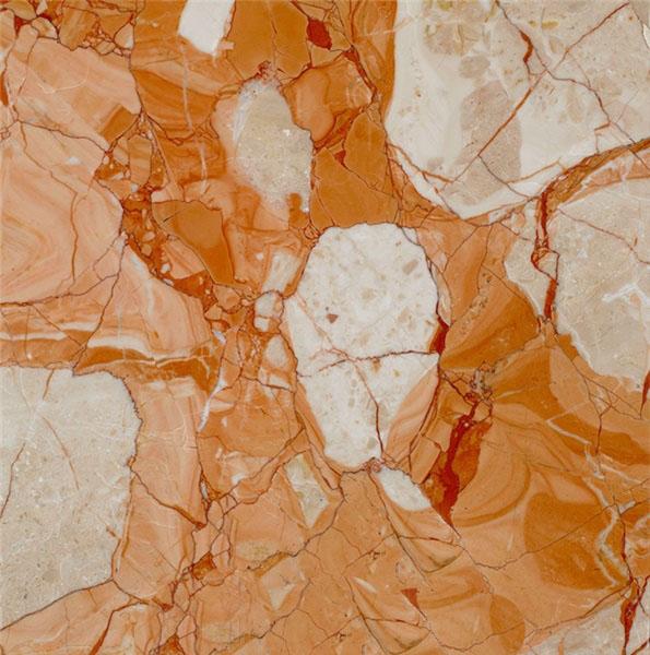 Gala Beige Marble