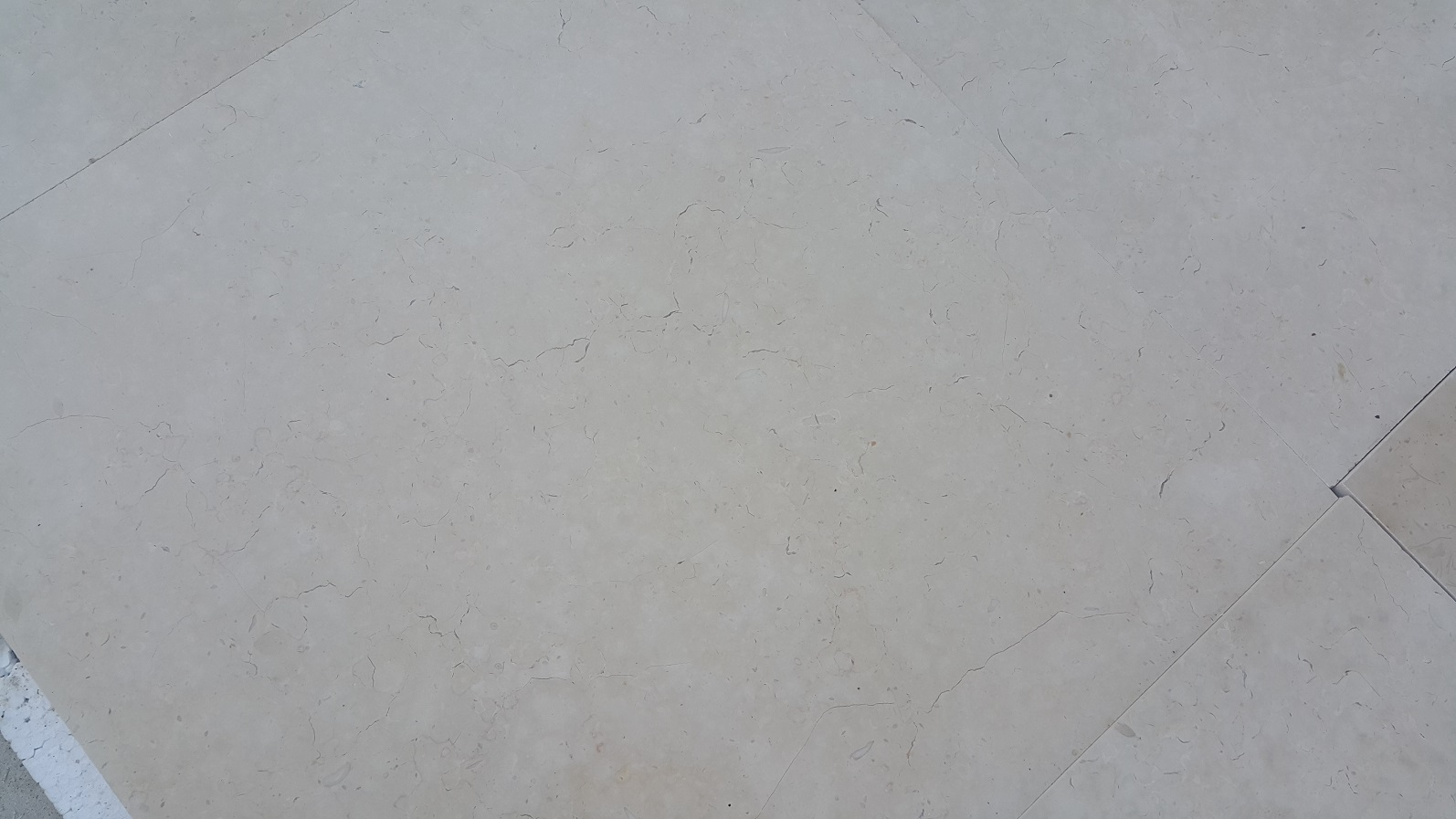 Galala Extra Marble Tiles
