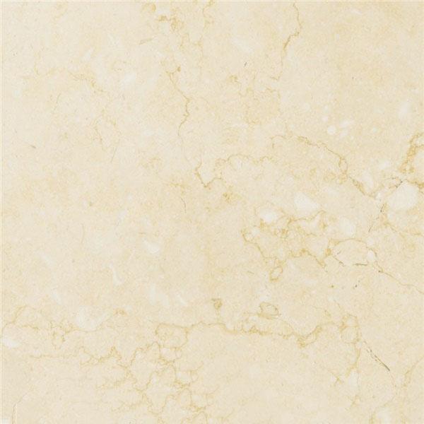 Galala Medium Marble