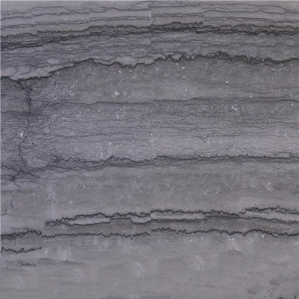 Galanz Grey Marble
