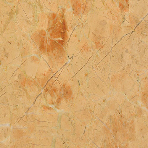 Galaxy Coffee Brown Marble