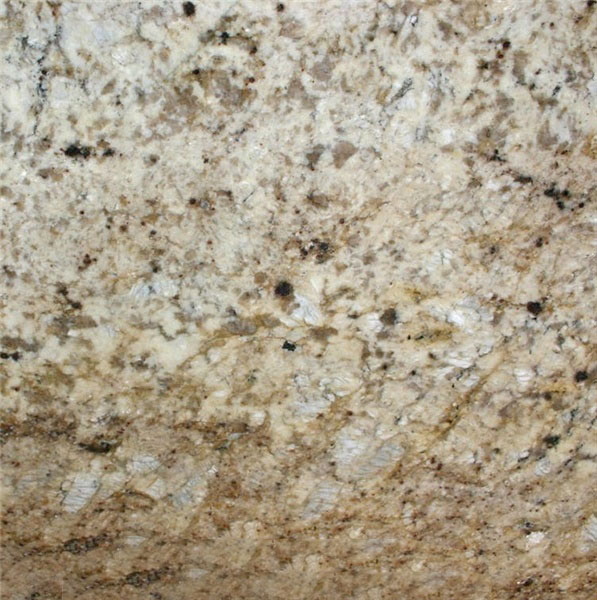 Galaxy Cream Granite