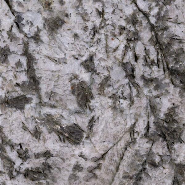 Galaxy White Granite