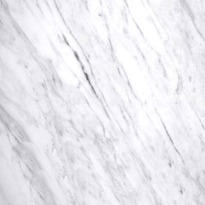 Galaxy White Select Marble