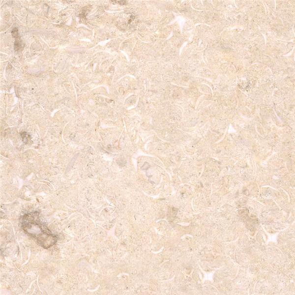 Gandomak Marble