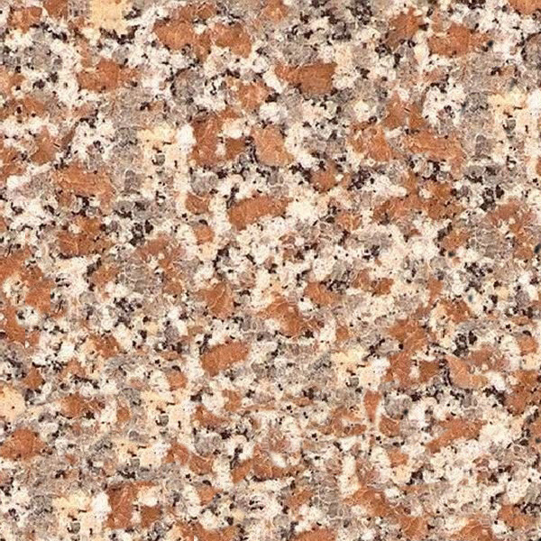 Gandonna Aswan Granite