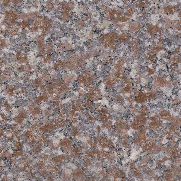 Gaoliang Red Granite