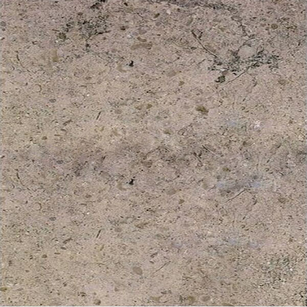 Gascogne Limestone