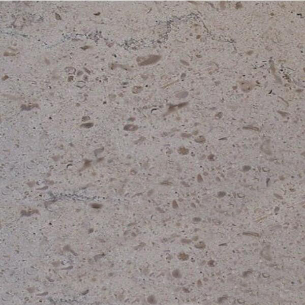 Gascogne Dark Limestone
