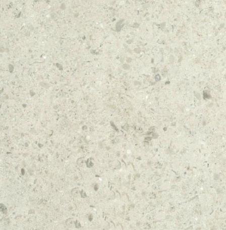 Gascogne Mix Limestone