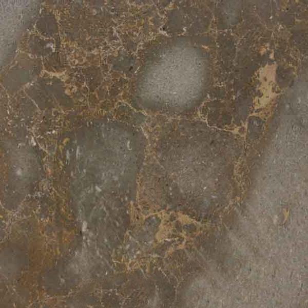 Gattouna Marble