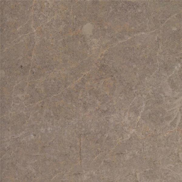 Gaudi Golden Grey Marble