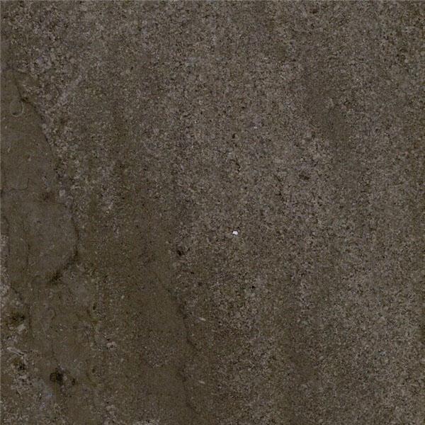 Gaudi Grey Marble