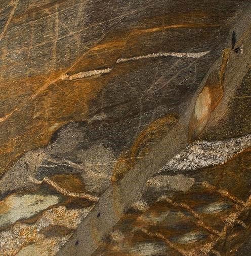 Gaya Granite