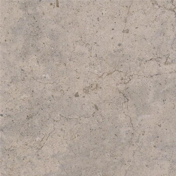 Geneva Blue Limestone