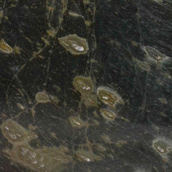 Geode Granite