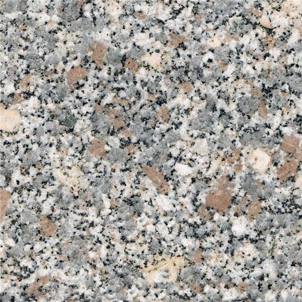 Ghiandone Gallura Granite