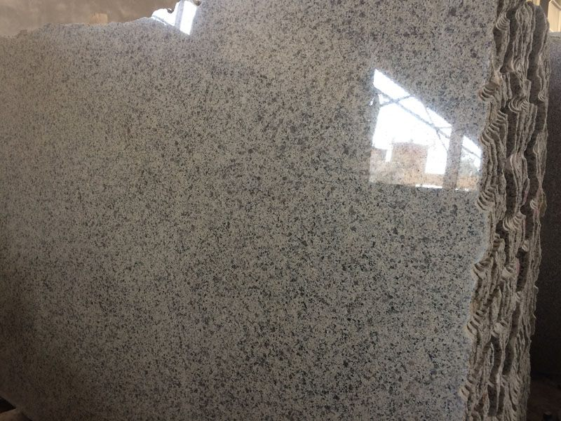 Ghiandone Ghazal Polished Granite Slabs