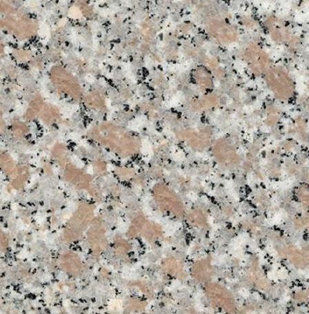 Ghiandone Grigio Granite