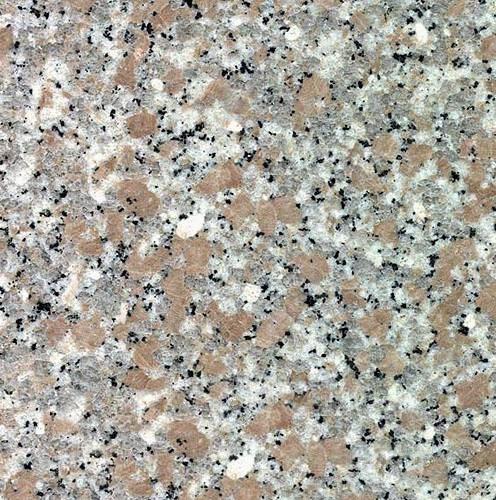 Ghiandone Limbara Granite
