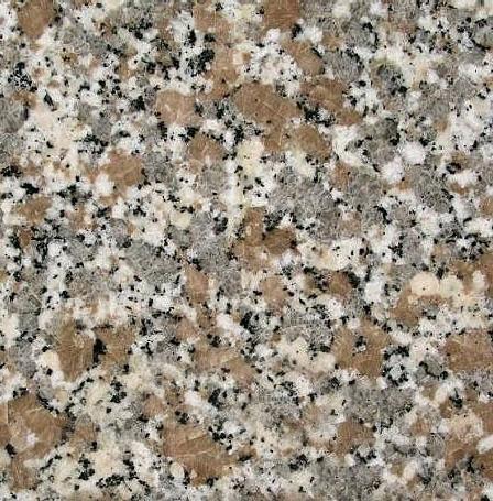 Ghiandone Luras Granite