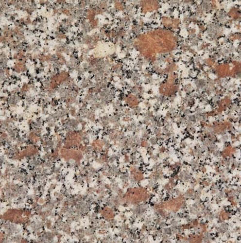 Ghiandone Rosato Granite