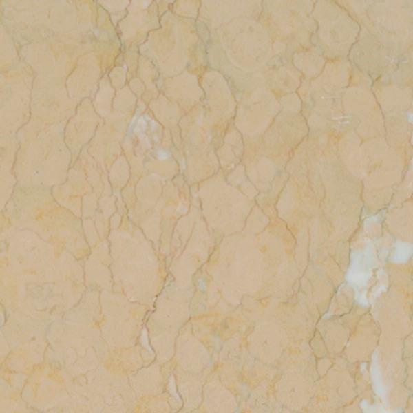 Gialletto Verona Marble