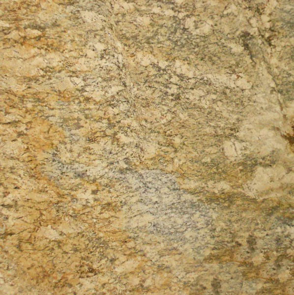 Giallita Granite